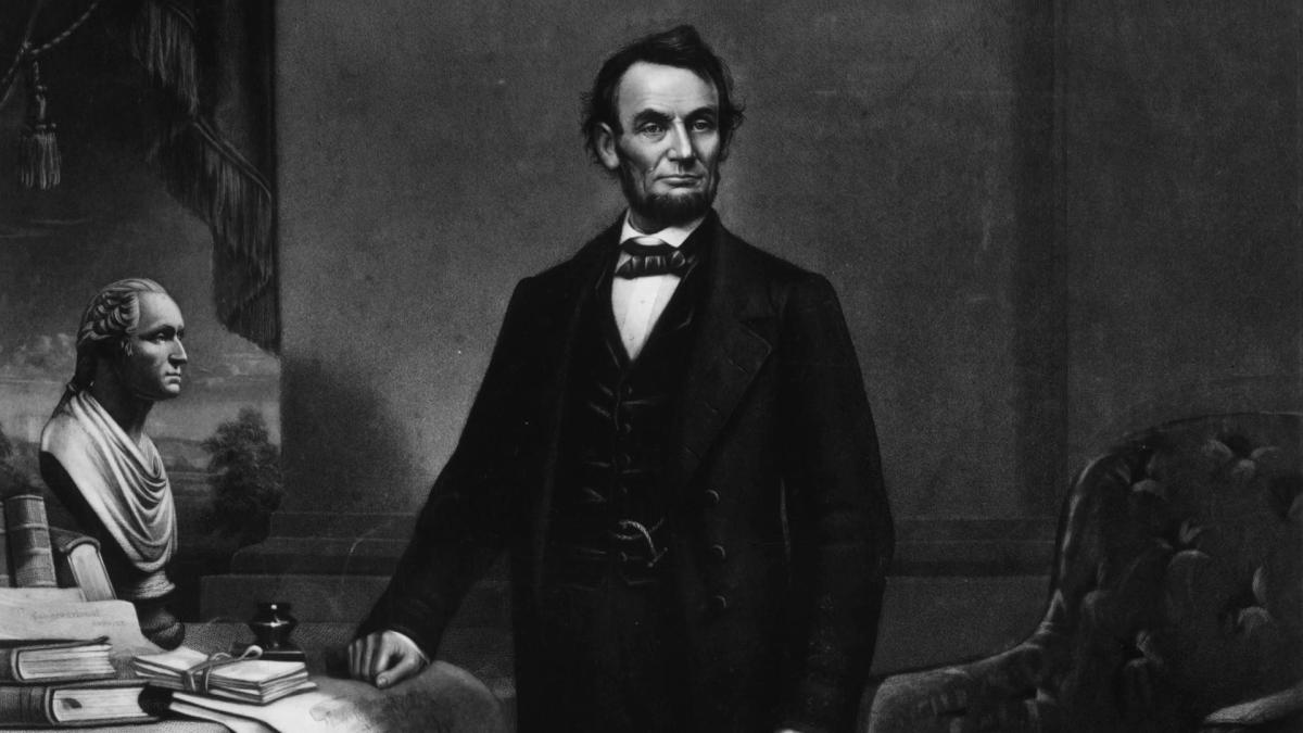 abraham-lincoln---a-clever-lawyer